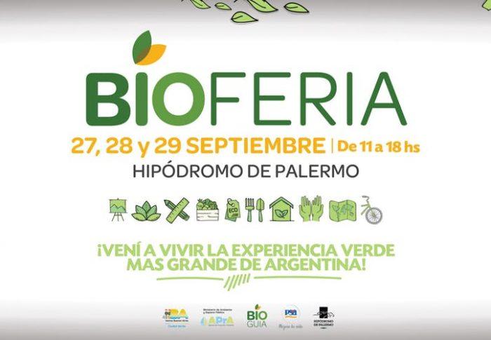 BioFeria